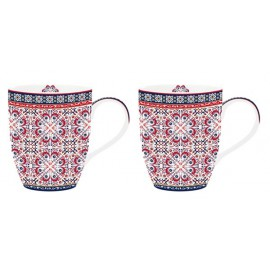 Alhambra Cups