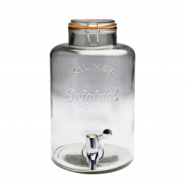 Kilner Dispenser 8 liters