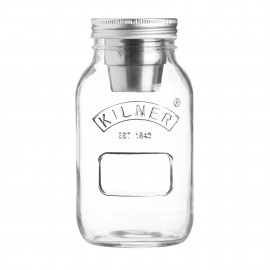 Kilner Salad & Food To Go