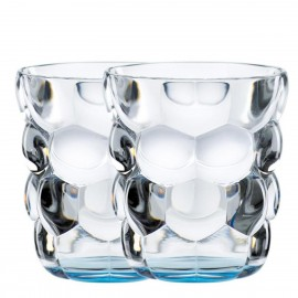 Tumbler Set/2 Bubbles
