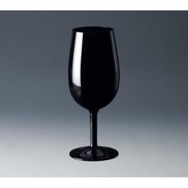 Black tasting glass Inao