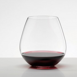 2x O Wine Tumbler Pinot / Nebbiolo