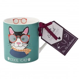 Perfect Pets Cool Mugs