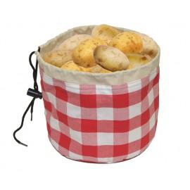 Kartoffeltasche Vichy 2