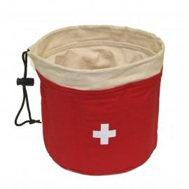 Sac Croix Suisse 2