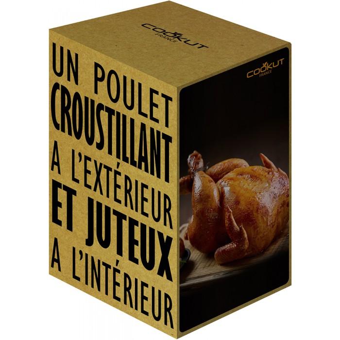 Chicken Infuser