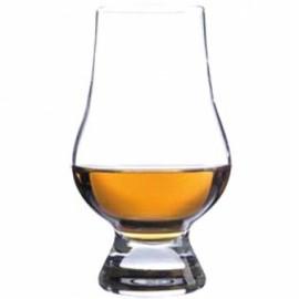 Glencairn Glass 6 pcs