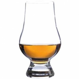 Glencairn Glass 6 pcs