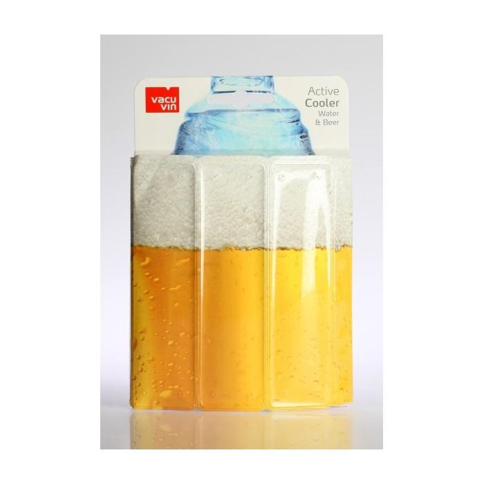 Rapid'Ice Beer