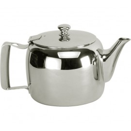 Barista Tee
