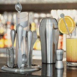 Accessoires Bar