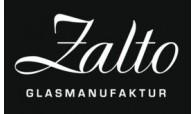 Zalto Denk'Art