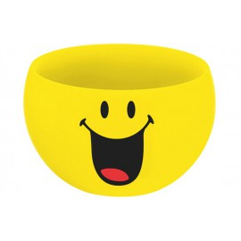 Smiley Bowl