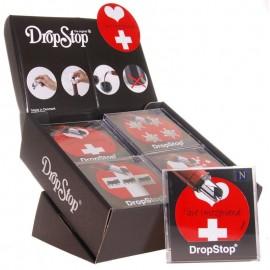 Drop Stop CH