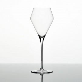 Zalto Denk'Art Sweet wine