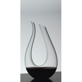 Decanter Amadeo Lyra
