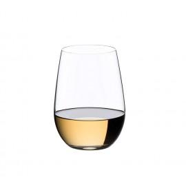 2x O Wine Tumbler Riesling-Sauvignon Blanc