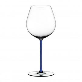 Fatto A Mano Pinot Noir 2