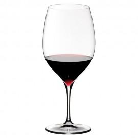 Grape Cabernet-Merlot