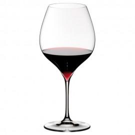 Grape@ Pinot Noir