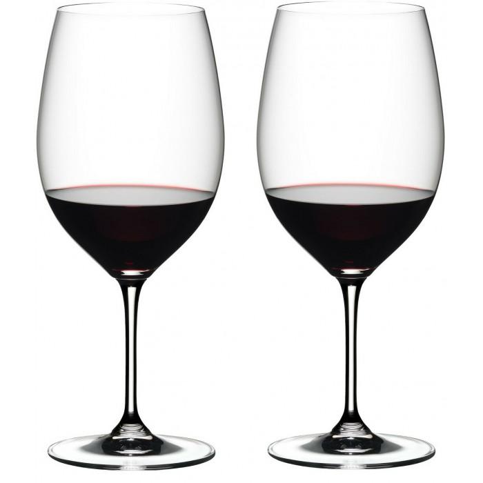 Vinum Bordeaux