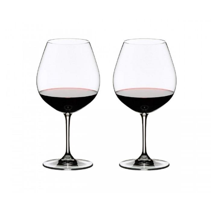 Vinum Pinot Noir
