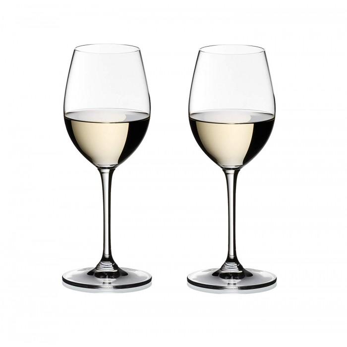 Vinum Sauvignon Blanc / Dessertwine