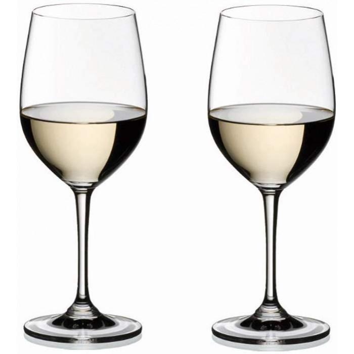 Vinum Viognier / Chardonnay