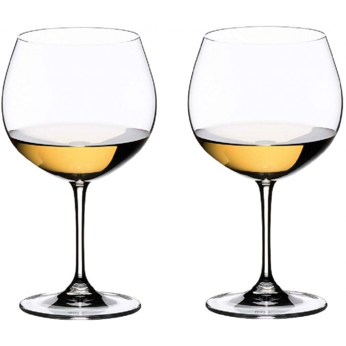 Vinum Oaked Chardonnay / Montrachet