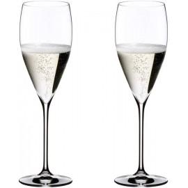 Vinum Vintage Champagne