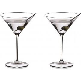 Vinum Martini XL