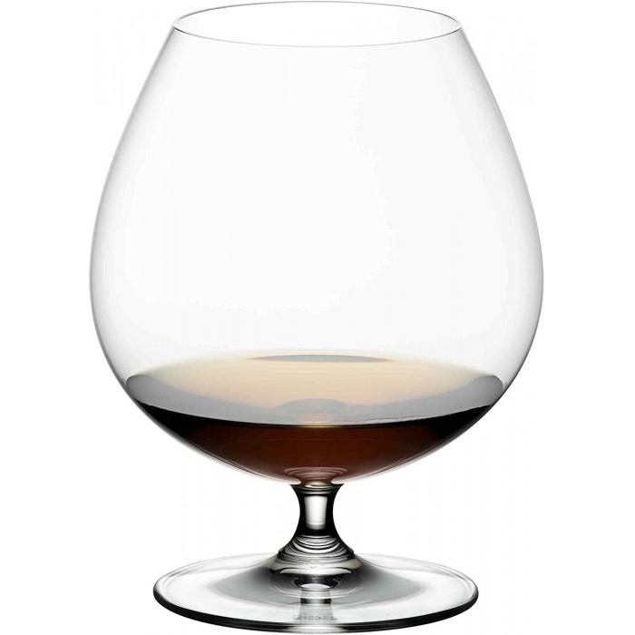 Vinum Brandy