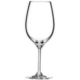 Wine Syrah / Shiraz