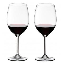 Wine Cabernet / Merlot