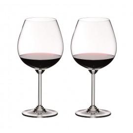 Wine Pinot Noir / Nebbiolo