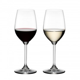 Wine Zinfandel / Riesling