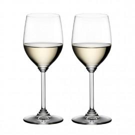 Wine Oaked Chardonnay
