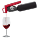 Coravin Model 6 Pack Rouge