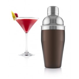 Vacu'Vin Cocktail Shaker