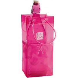 Ice Bag Pink