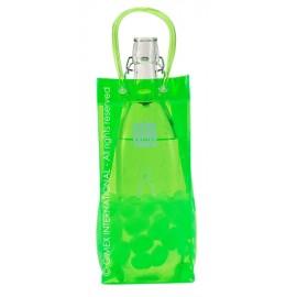 Ice Bag Green