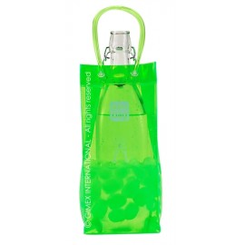 Ice Bag Vert