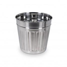 Mini Bucket