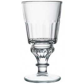 "Absinthe Glass ""Thuyone"""