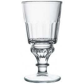 """Verre à absinthe """"Thuyone"""""""
