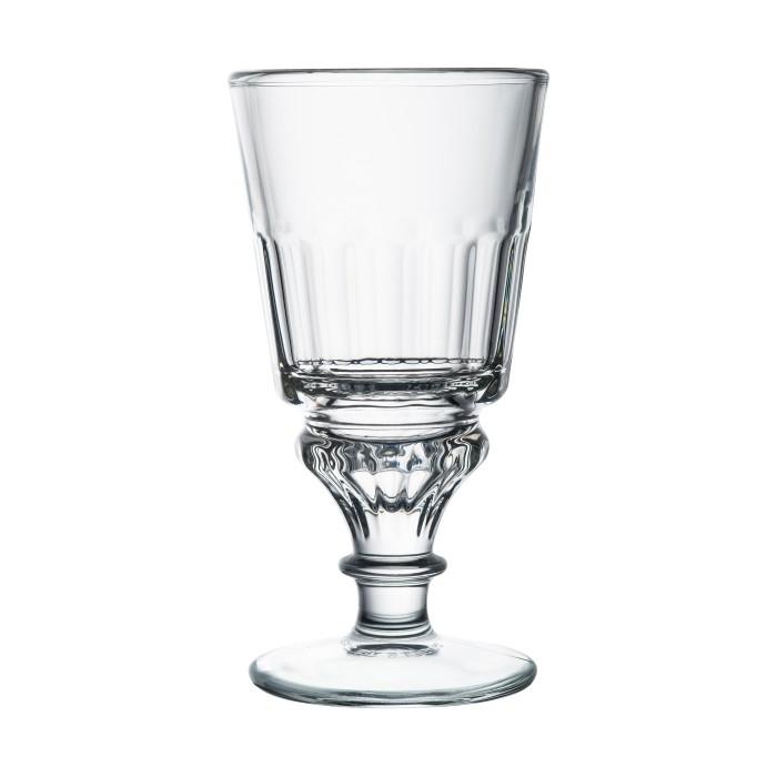 """Absinthe Glass """"Thuyone"""""""