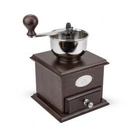Coffee Grinder Bresil