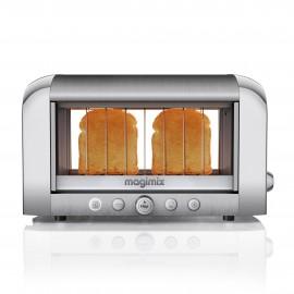 Toaster Vision Chrom Magimix