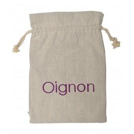 Oignon Bag