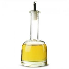 Oil Bottle Long Neck
